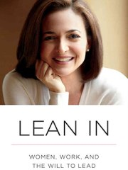 sheryl-sandberg-book-cover