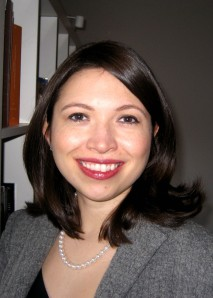 Kat Griffin